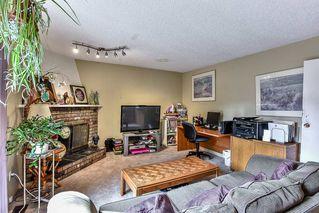 Photo 12: 11929 83 Avenue in Delta: Scottsdale House for sale (N. Delta)  : MLS®# R2195535