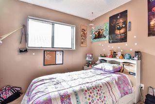 Photo 14: 11929 83 Avenue in Delta: Scottsdale House for sale (N. Delta)  : MLS®# R2195535