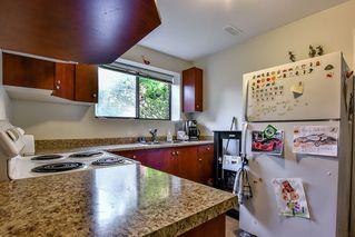 Photo 13: 11929 83 Avenue in Delta: Scottsdale House for sale (N. Delta)  : MLS®# R2195535