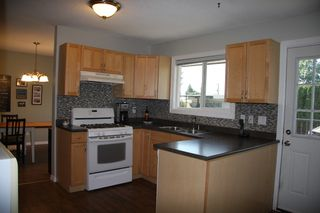 Photo 7: 32370 Emerald Ave in Abbotsford: Abbotsford West House for sale : MLS®# R2199133