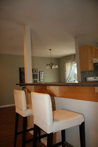 Photo 12: 32370 Emerald Ave in Abbotsford: Abbotsford West House for sale : MLS®# R2199133