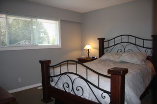 Photo 14: 32370 Emerald Ave in Abbotsford: Abbotsford West House for sale : MLS®# R2199133