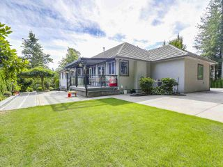 Photo 19: 2011 137A Street in Surrey: Elgin Chantrell House for sale (South Surrey White Rock)  : MLS®# R2201254