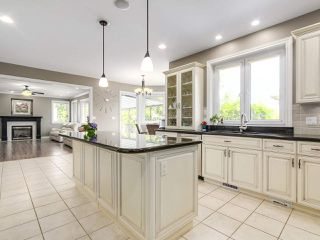 Photo 11: 2011 137A Street in Surrey: Elgin Chantrell House for sale (South Surrey White Rock)  : MLS®# R2201254