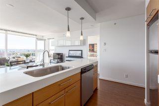 "Photo 5: 905 2770 SOPHIA Street in Vancouver: Mount Pleasant VE Condo for sale in ""STELLA"" (Vancouver East)  : MLS®# R2213421"