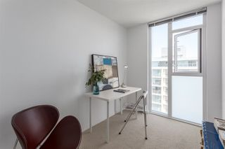 "Photo 14: 905 2770 SOPHIA Street in Vancouver: Mount Pleasant VE Condo for sale in ""STELLA"" (Vancouver East)  : MLS®# R2213421"