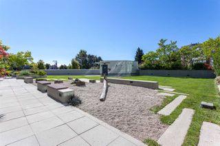 "Photo 18: 905 2770 SOPHIA Street in Vancouver: Mount Pleasant VE Condo for sale in ""STELLA"" (Vancouver East)  : MLS®# R2213421"