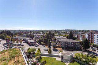 "Photo 16: 905 2770 SOPHIA Street in Vancouver: Mount Pleasant VE Condo for sale in ""STELLA"" (Vancouver East)  : MLS®# R2213421"
