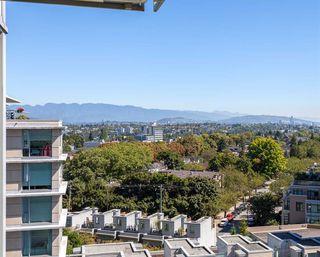 "Photo 17: 905 2770 SOPHIA Street in Vancouver: Mount Pleasant VE Condo for sale in ""STELLA"" (Vancouver East)  : MLS®# R2213421"