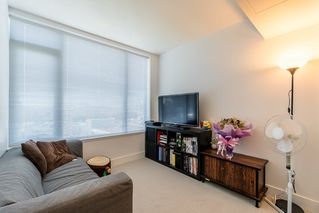 "Photo 5: 902 5233 GILBERT Road in Richmond: Brighouse Condo for sale in ""RIVER PARK PLACE"" : MLS®# R2216925"