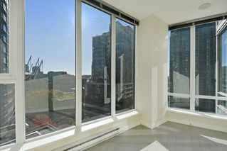 "Photo 10: 1102 788 HAMILTON Street in Vancouver: Downtown VW Condo for sale in ""TV TOWERS 1"" (Vancouver West)  : MLS®# R2217324"