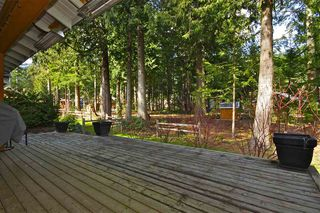 "Photo 17: 43551 COTTON TAIL Crossing: Lindell Beach House for sale in ""THE COTTAGES AT CULTUS LAKE"" (Cultus Lake)  : MLS®# R2217617"