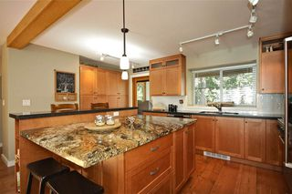 "Photo 8: 43551 COTTON TAIL Crossing: Lindell Beach House for sale in ""THE COTTAGES AT CULTUS LAKE"" (Cultus Lake)  : MLS®# R2217617"