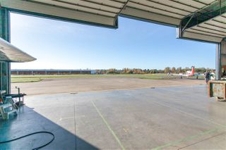 Photo 8: 41 21330 56 AVENUE in Langley: Langley City Office for sale : MLS®# C8015291