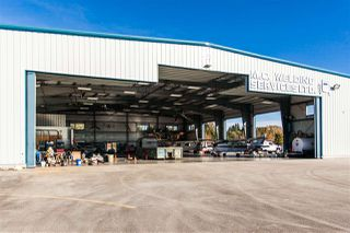 Photo 3: 41 21330 56 AVENUE in Langley: Langley City Office for sale : MLS®# C8015291