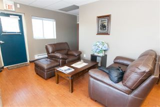 Photo 15: 41 21330 56 AVENUE in Langley: Langley City Office for sale : MLS®# C8015291