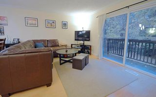 Photo 4: 301A EVERGREEN Drive in Port Moody: College Park PM Townhouse for sale : MLS®# R2218648