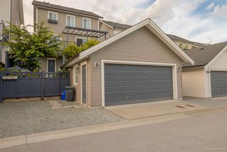 Photo 20: R2220031 - 3438 Darwin Ave, Coquitlam House