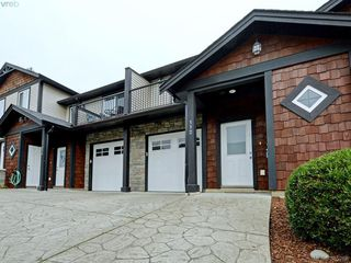 Photo 19: 112 6838 W Grant Rd in SOOKE: Sk Broomhill Row/Townhouse for sale (Sooke)  : MLS®# 774093