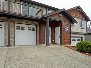 Photo 20: 112 6838 W Grant Rd in SOOKE: Sk Broomhill Row/Townhouse for sale (Sooke)  : MLS®# 774093