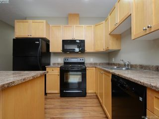 Photo 5: 112 6838 W Grant Rd in SOOKE: Sk Broomhill Row/Townhouse for sale (Sooke)  : MLS®# 774093