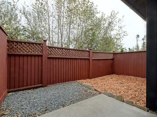 Photo 17: 112 6838 W Grant Rd in SOOKE: Sk Broomhill Row/Townhouse for sale (Sooke)  : MLS®# 774093