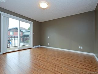 Photo 8: 112 6838 W Grant Rd in SOOKE: Sk Broomhill Row/Townhouse for sale (Sooke)  : MLS®# 774093