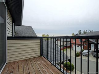 Photo 12: 112 6838 W Grant Rd in SOOKE: Sk Broomhill Row/Townhouse for sale (Sooke)  : MLS®# 774093