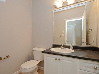 Photo 7: 112 6838 W Grant Rd in SOOKE: Sk Broomhill Row/Townhouse for sale (Sooke)  : MLS®# 774093