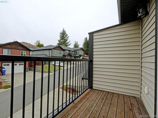 Photo 11: 112 6838 W Grant Rd in SOOKE: Sk Broomhill Row/Townhouse for sale (Sooke)  : MLS®# 774093