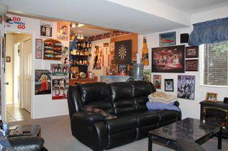 Photo 14: 525 RUPERT Street in Hope: Hope Center House for sale : MLS®# R2221733