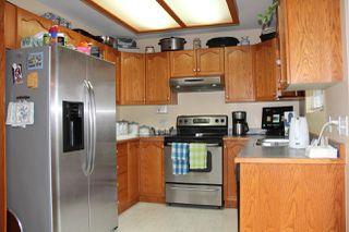 Photo 2: 525 RUPERT Street in Hope: Hope Center House for sale : MLS®# R2221733