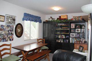 Photo 15: 525 RUPERT Street in Hope: Hope Center House for sale : MLS®# R2221733