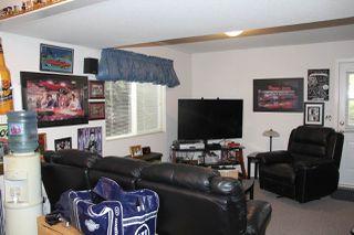 Photo 12: 525 RUPERT Street in Hope: Hope Center House for sale : MLS®# R2221733