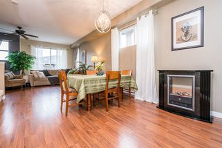 "Photo 7: 65 2729 158 Street in Surrey: Grandview Surrey Townhouse for sale in ""KALEDAN"" (South Surrey White Rock)  : MLS®# R2221536"