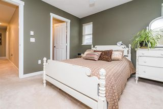 "Photo 12: 65 2729 158 Street in Surrey: Grandview Surrey Townhouse for sale in ""KALEDAN"" (South Surrey White Rock)  : MLS®# R2221536"