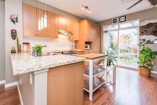 "Photo 8: 65 2729 158 Street in Surrey: Grandview Surrey Townhouse for sale in ""KALEDAN"" (South Surrey White Rock)  : MLS®# R2221536"