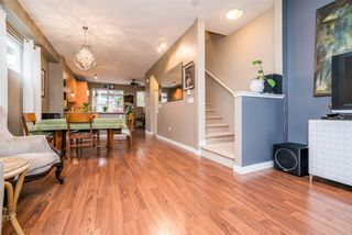"Photo 4: 65 2729 158 Street in Surrey: Grandview Surrey Townhouse for sale in ""KALEDAN"" (South Surrey White Rock)  : MLS®# R2221536"