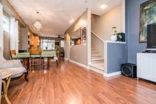 "Photo 4: 65 2729 158 Street in Surrey: Grandview Surrey Townhouse for sale in ""KALEDAN"" (South Surrey White Rock)  : MLS®# R2221536"