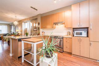 "Photo 9: 65 2729 158 Street in Surrey: Grandview Surrey Townhouse for sale in ""KALEDAN"" (South Surrey White Rock)  : MLS®# R2221536"