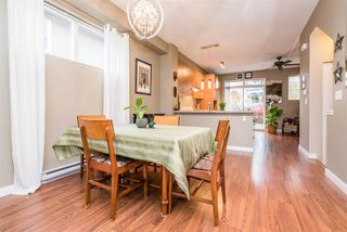 "Photo 6: 65 2729 158 Street in Surrey: Grandview Surrey Townhouse for sale in ""KALEDAN"" (South Surrey White Rock)  : MLS®# R2221536"