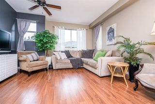 "Photo 2: 65 2729 158 Street in Surrey: Grandview Surrey Townhouse for sale in ""KALEDAN"" (South Surrey White Rock)  : MLS®# R2221536"