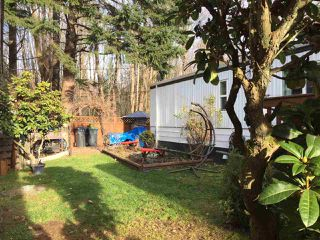 "Photo 18: 37 40157 GOVERNMENT Road in Squamish: Garibaldi Estates Manufactured Home for sale in ""Spiral Mobile Home Park"" : MLS®# R2226149"