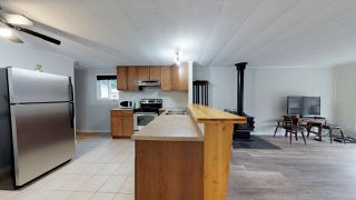 "Photo 6: 37 40157 GOVERNMENT Road in Squamish: Garibaldi Estates Manufactured Home for sale in ""Spiral Mobile Home Park"" : MLS®# R2226149"
