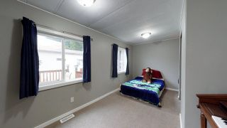 "Photo 12: 37 40157 GOVERNMENT Road in Squamish: Garibaldi Estates Manufactured Home for sale in ""Spiral Mobile Home Park"" : MLS®# R2226149"