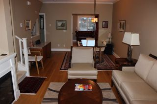 Photo 4: 39 12333 ENGLISH Avenue in Richmond: Steveston South Townhouse for sale : MLS®# R2229835