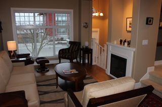 Photo 8: 39 12333 ENGLISH Avenue in Richmond: Steveston South Townhouse for sale : MLS®# R2229835