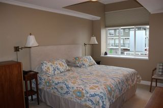 Photo 15: 39 12333 ENGLISH Avenue in Richmond: Steveston South Townhouse for sale : MLS®# R2229835