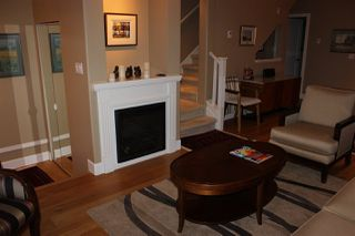 Photo 5: 39 12333 ENGLISH Avenue in Richmond: Steveston South Townhouse for sale : MLS®# R2229835