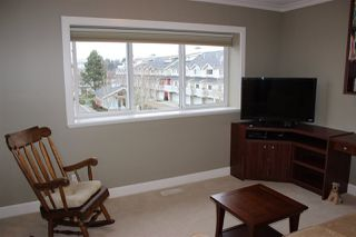 Photo 12: 39 12333 ENGLISH Avenue in Richmond: Steveston South Townhouse for sale : MLS®# R2229835